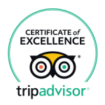 Kayaking Tripadvisor centre of excellence