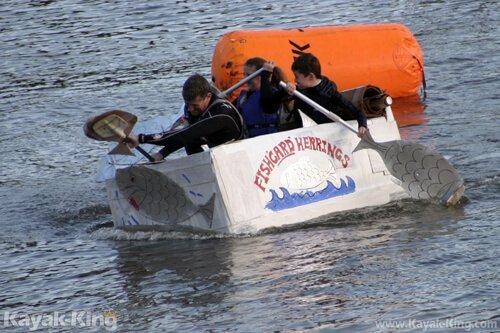 Cardboard-Kayaking-2015
