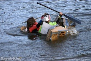 Cardboard-Kayaking-2015