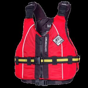 Buoyancy aid /Life jackets