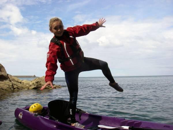 one-foot-kayak-balance