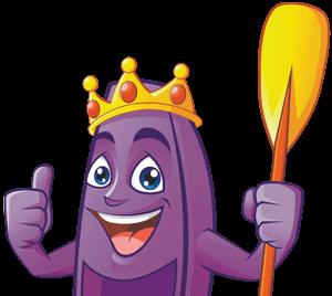 Kayak King