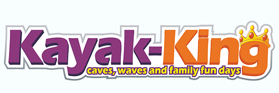 Kayak-King-main-header-logo-1
