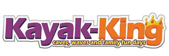 Kayak-King-main-header-logo
