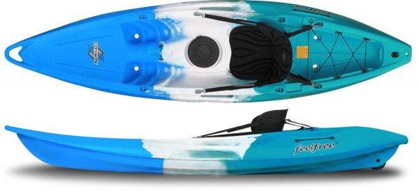 kayaks_nomad