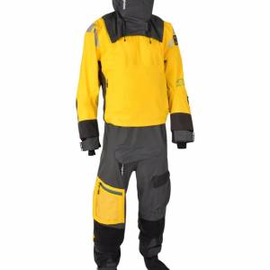 typhoon drysuit