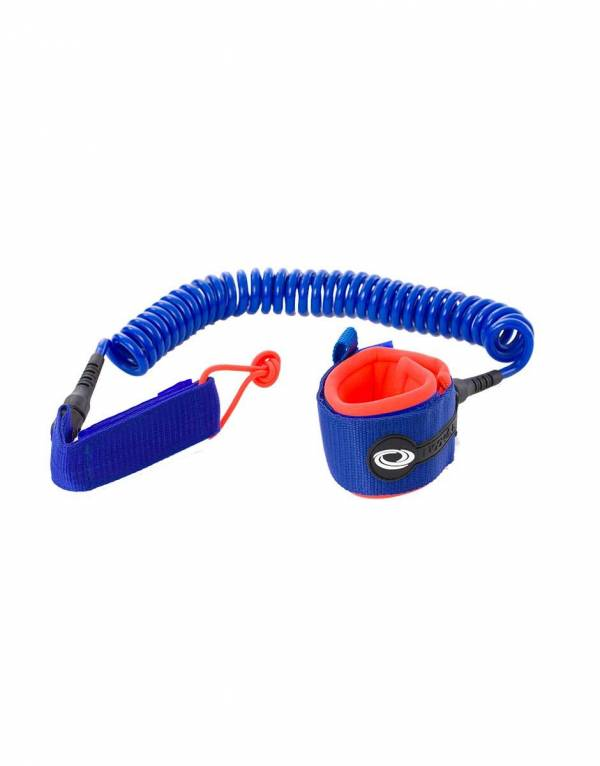 leash for sup
