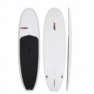 Used Stand up paddle Boards